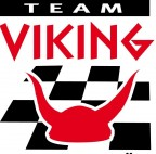 Team_Viking_LOGO